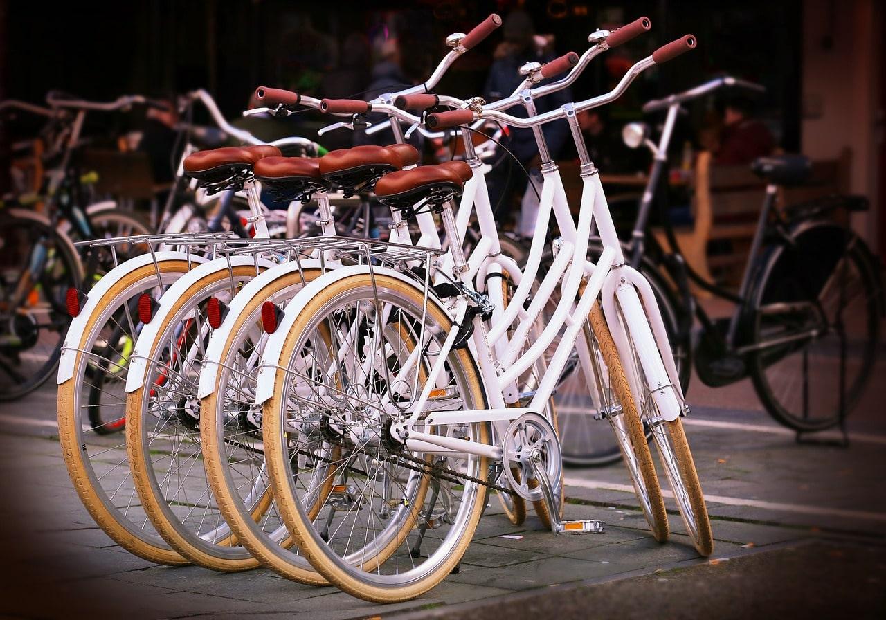 Dove comprare bici online